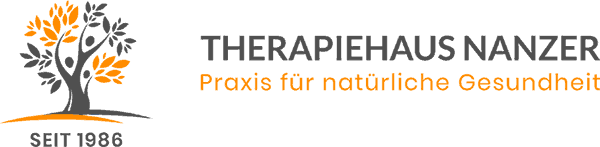 Therapiehaus Nanzer
