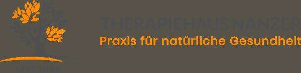 Therapiehaus Nanzer